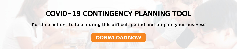 COVID-19 Contingency Plan Checklist