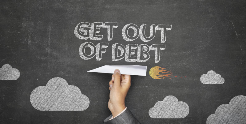 finance-solutions-debt-free-living