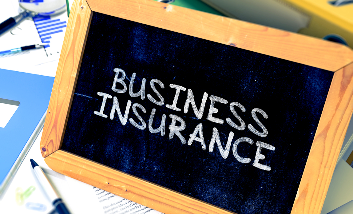 gettingbusinessinsurance_326754680
