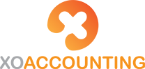 XO Accountants - Xero Accountants in Australia